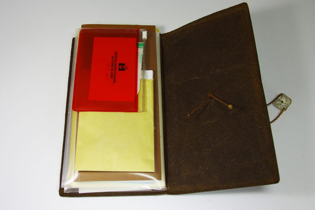 RYU03363