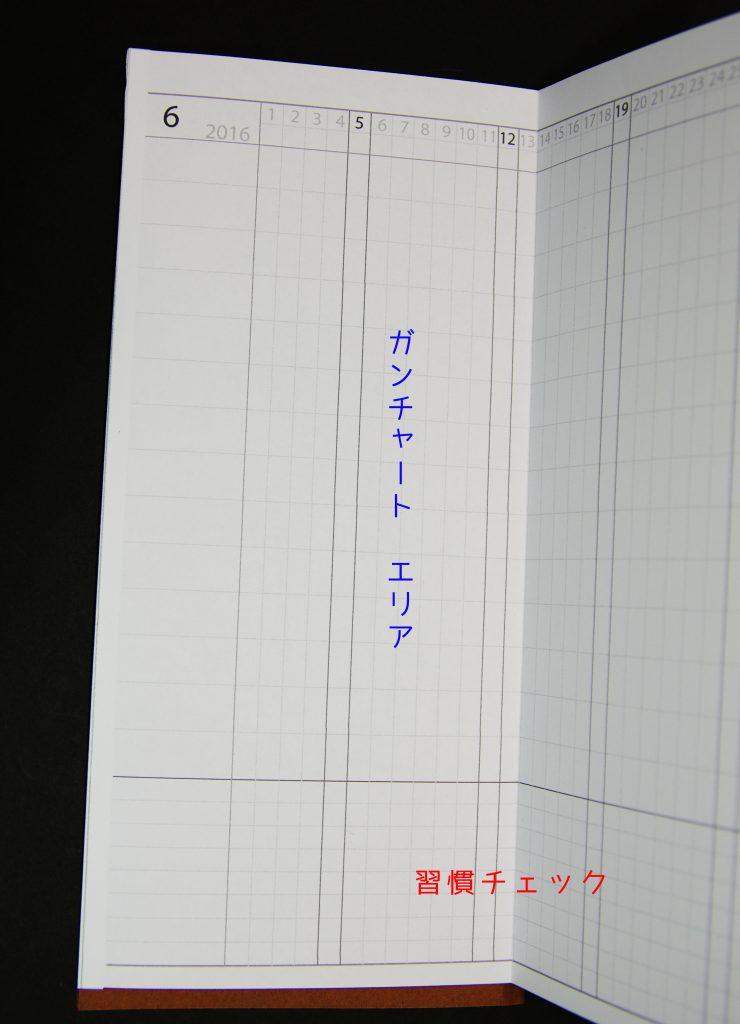 RYU03378