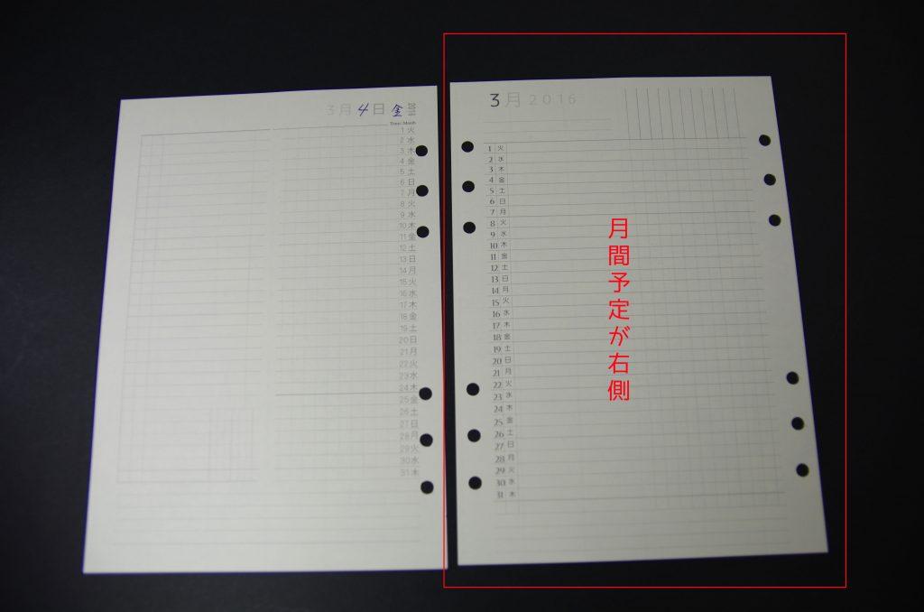 RYU03386